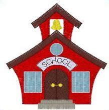 N K Bagrodia Public School, Rohini, Delhi
