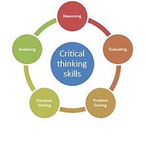 Critical analysis essay everyday use