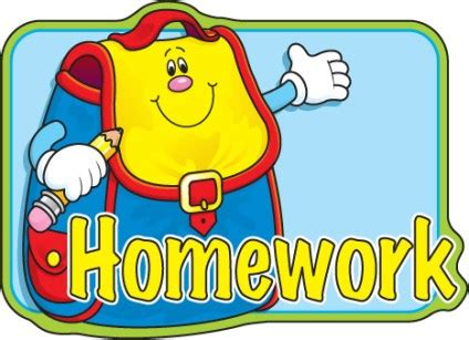 Titiksha public school holidays homework